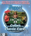 Colin's Classic Cards (2002)