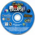 Super Gamehouse Collection (2002)