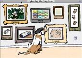 Cyberdog 1.2.1 (1996)