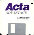 Acta Advantage (1988)