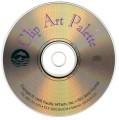 Clip Art Palette (1995)