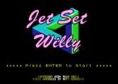 Jet Set Willy (2004)