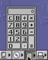 CalcStrip 1.3 (1998)
