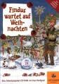 Findus wartet auf Weihnachten (2000)