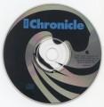 Apple Chronicle (1992)