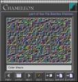 Chameleon 2.x (1992)