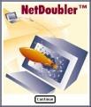 NetDoubler (1998)