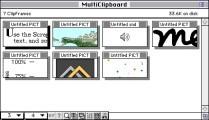 MultiClip Pro (1993)