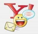 Yahoo Messenger 2.5.3 (2003)