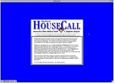 Medical HouseCall (1994)