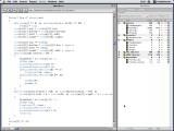 CodeWarrior Discover Edition 4 (1998)