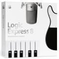 Logic Express 8 (2007)