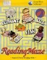 Reading Maze (1991)