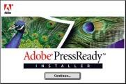 Adobe PressReady 1.0 (1999)