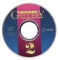 Corel Gallery 2.0 (1995)
