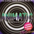 Animatic: Fascinating Animations For Your Computer System (1994)