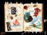 Uncle Albert's Magical Album (1998)