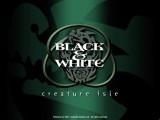Black & White Platinum Pack (2002)