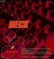 BIAS Deck 2.62 (1998)