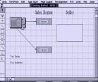 LisaDraw 3.1 (1984)