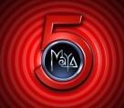Maya 5 (2003)