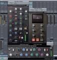 Waves 4.0 + Shells + VST plug-ins (2003)