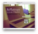 RePlatinum (0)