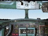 Bomber III (1997)