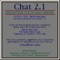 Chat 2.1 (1995)