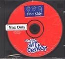 EA*Kids Art Center (1993)
