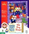 Fractured Fairy Tales: The Frog Prince (1996)