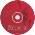 Macromedia Extreme 3D (1996)