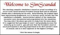 SimScandal (1992)