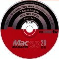 Mac Magazin 29 - Mac Easy (1997)