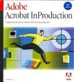 Adobe Acrobat InProduction (2000)