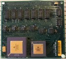 Total Systems Enterprise 030 Driver (0)