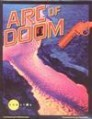 Arc of Doom (1994)