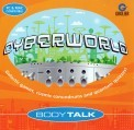 Cyberworld: Body Talk (2000)