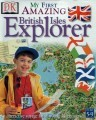 My First Amazing British Isles Explorer (1999)