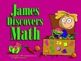 James Discovers Math (1995)