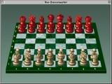 Chessmaster 3000 Multimedia (1994)