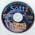 Soft Magazine CD (1996)