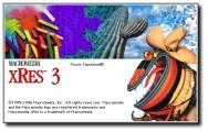 xRes 3.0 (2002)