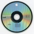 691-6082-A,0Z,Final Cut Express. v4.0 Install (2007)