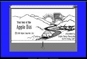 Apple IIgs Tour (1986)