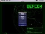 DEFCON (2007)