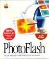 PhotoFlash 2 (1994)