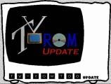BMUG TV-ROM Too Update (1994)