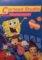 Nickelodeon Cartoon Studio - Maak je eigen tekenfilm (2004)