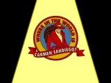 Where in the World Is Carmen Sandiego? 3.0-4.0 (1996)